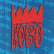 hobo108
