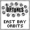 East Bay Orbits
